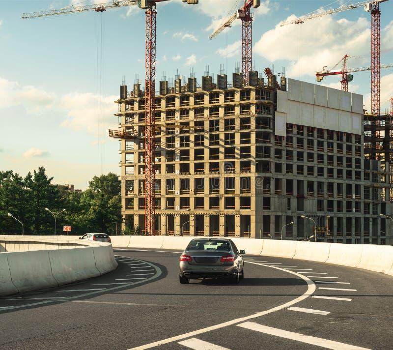 Download Budowa Ustanowione Cegieł Na Zewnątrz Miejsca Obraz Stock - Obraz złożonej z nowy, sztandary: 53782431