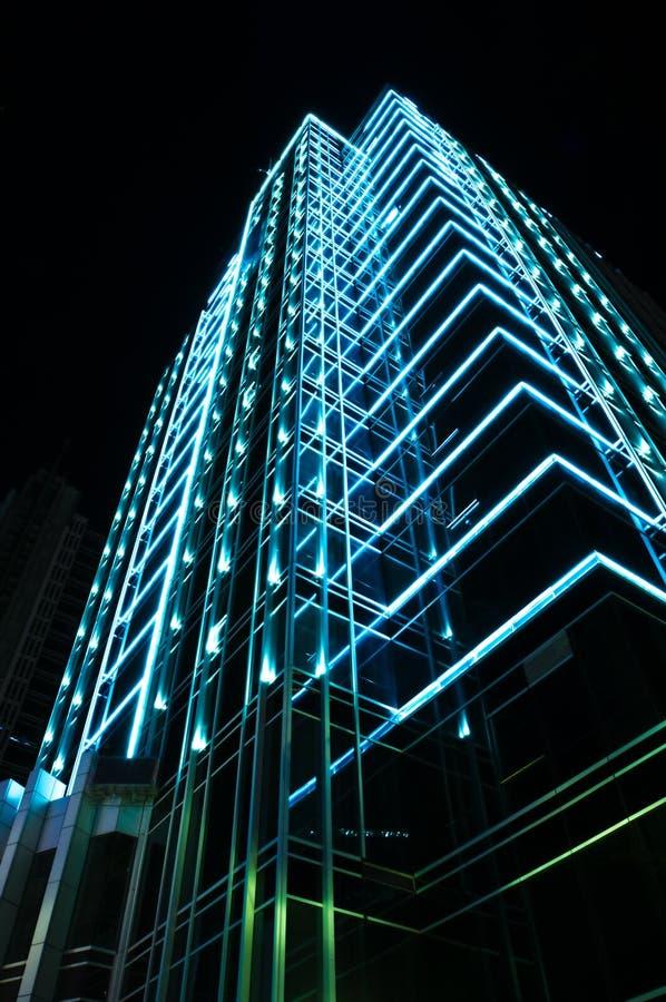 budynek zdjęcie royalty free