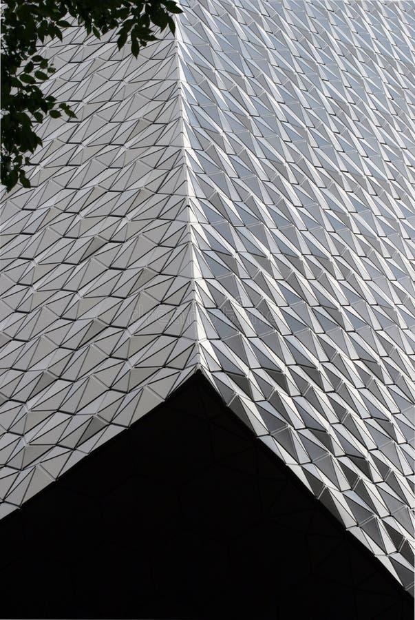 Budynek Architektura obraz stock