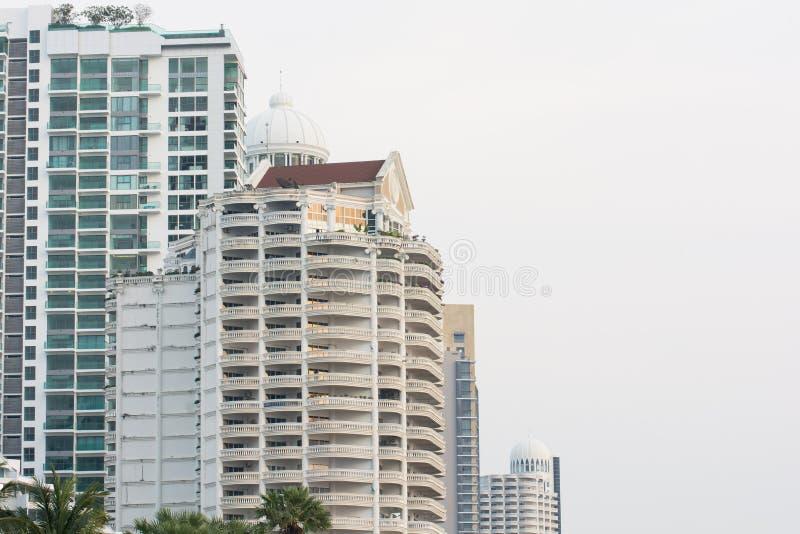 Download Budynek budowy praca zdjęcie stock. Obraz złożonej z mieszkanie - 53791102