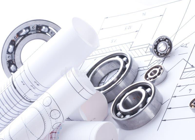 Download Budynków narzędzia zdjęcie stock. Obraz złożonej z architektury - 13332152