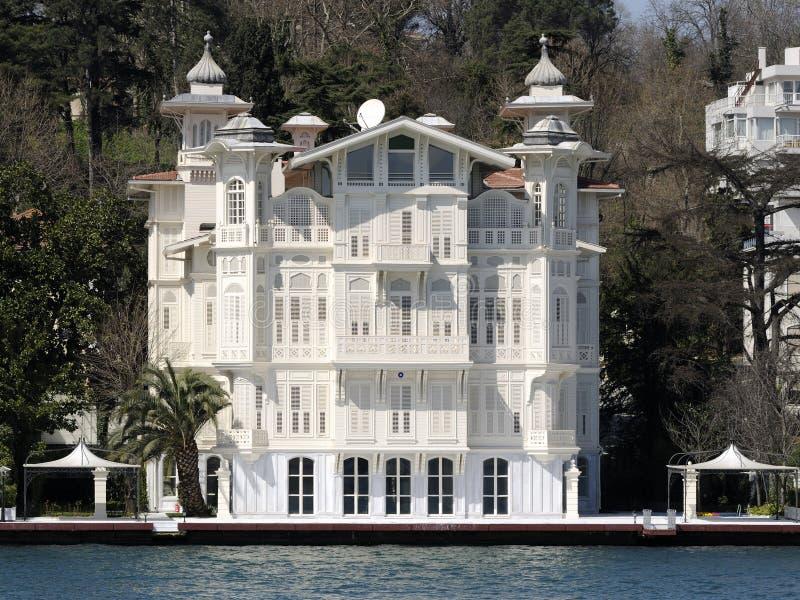 budynki historyczni zdjęcie royalty free