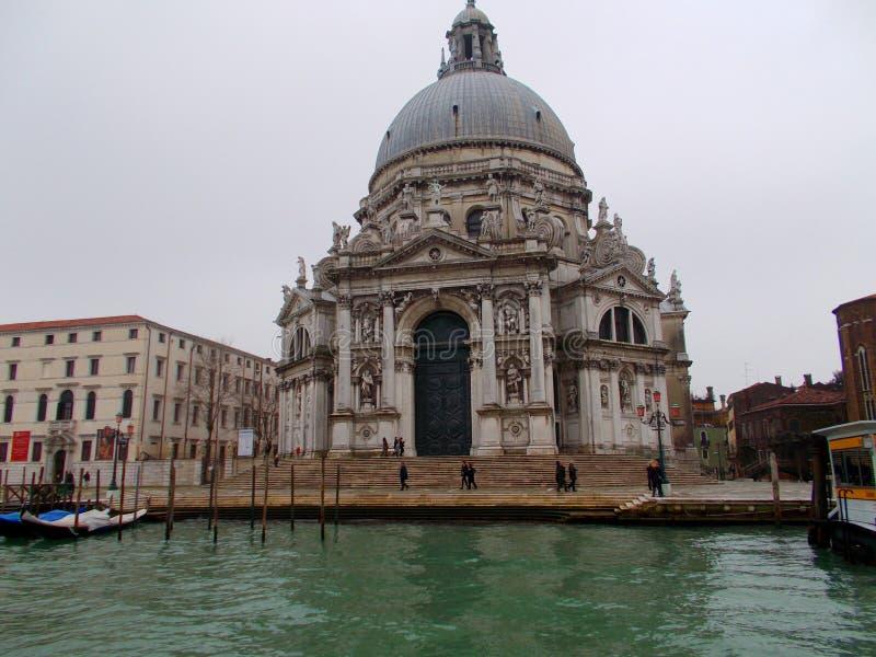 budynki Italy zdjęcie stock
