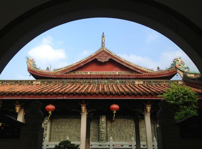 budynku Cambodia pehn pnom świątynia fotografia royalty free