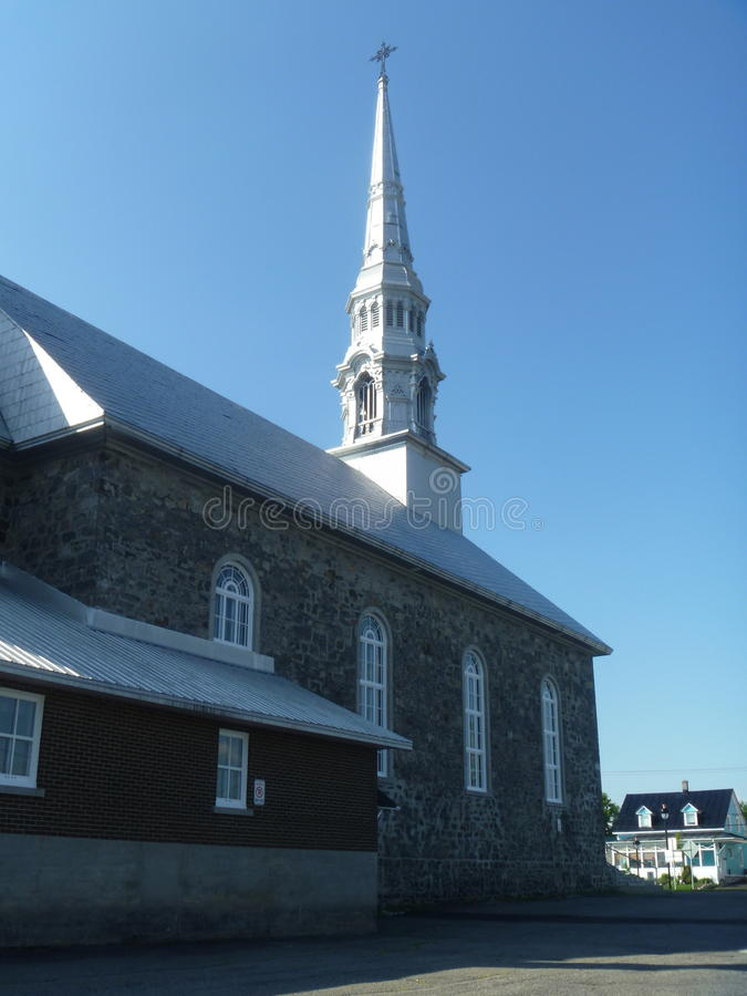 budynku wierza katedralny kościelny obraz royalty free