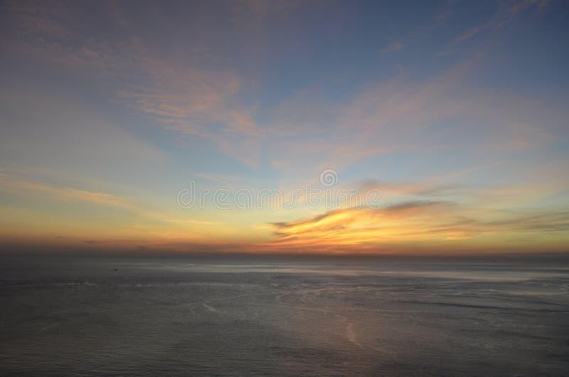 Buena mañana, sol fotos de archivo