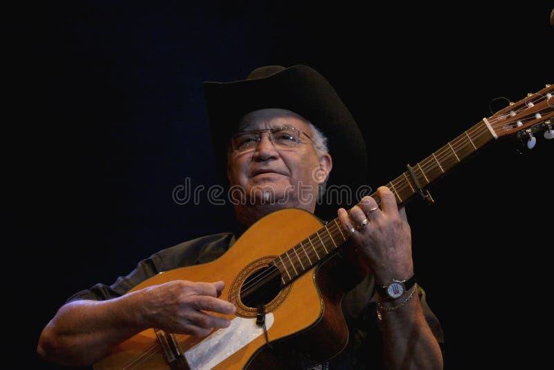 Download Buena Vista Social Club Concert In Hungary Editorial Image - Image of dreams, publicity: 26791620