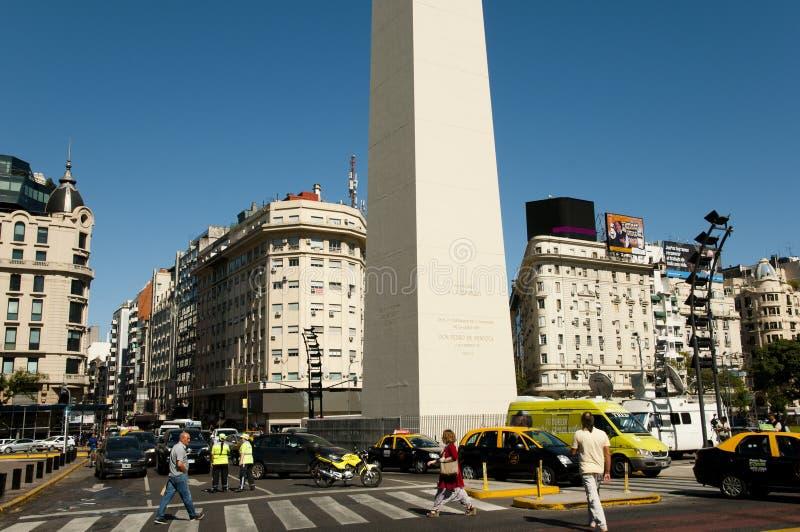 BUENOS AIRES, ARGENTINIË - December 15, 2016: royalty-vrije stock afbeelding