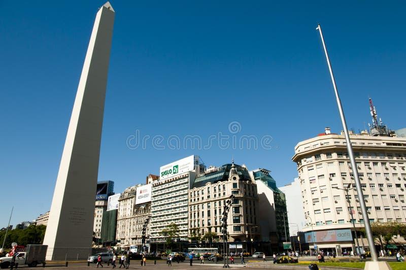 BUENOS AIRES, ARGENTINIË - December 15, 2016: stock foto