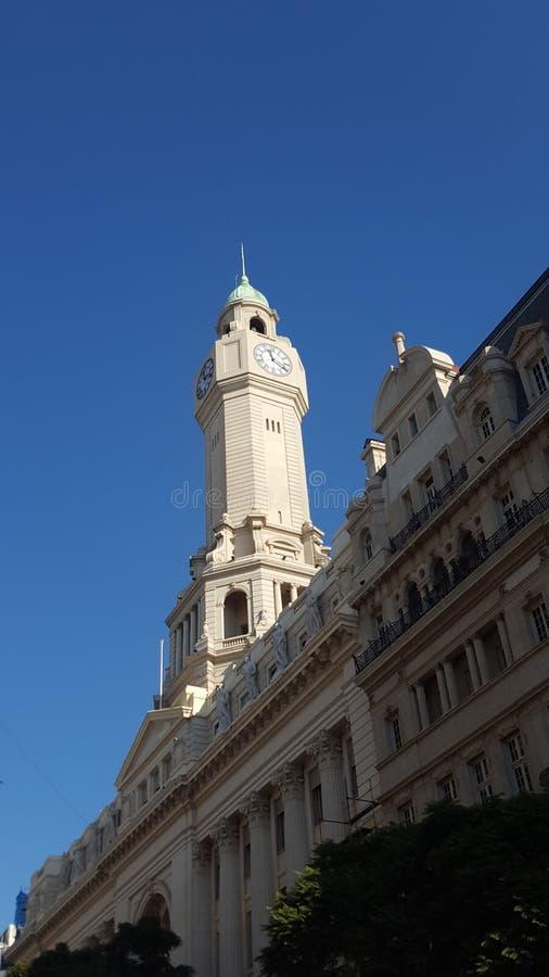 Buenos Aires bonito fotos de stock royalty free