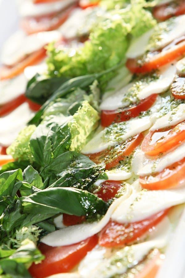 bufeta sera pomidor zdjęcia royalty free