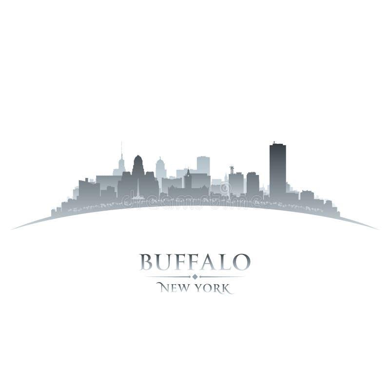 Buffalo Stock Illustrations 17 272 Buffalo Stock