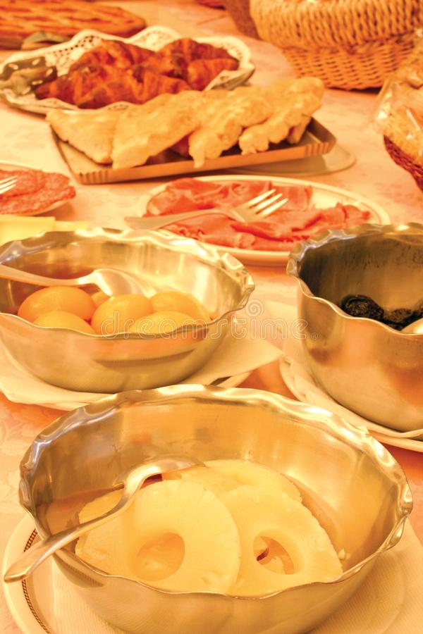Download Buffet stock image. Image of comfortable, inside, dish - 2390145