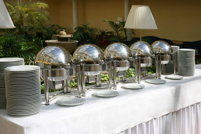 Download Buffet stock image. Image of appetizer, hungry, lunch - 6500395