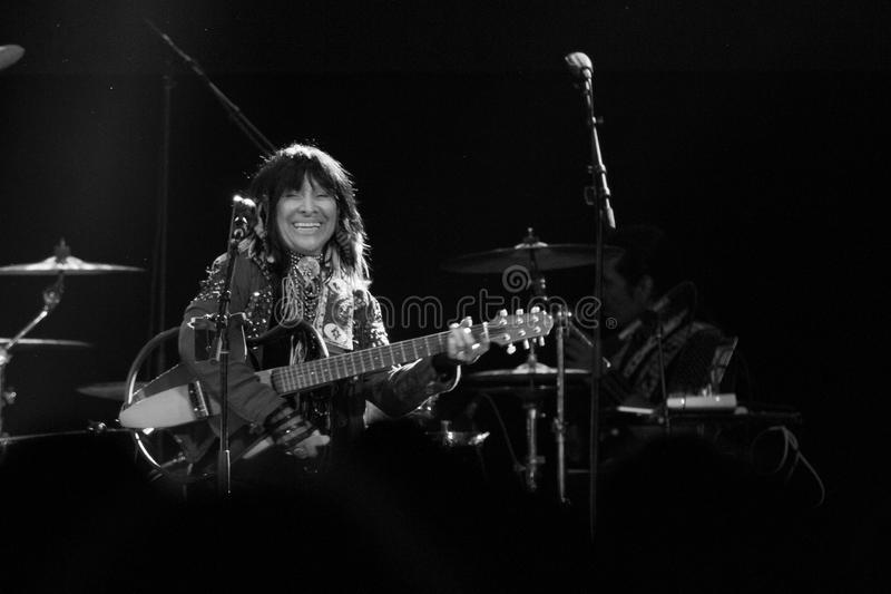 Buffy sainte marie editorial photo image of rhythm perform 97106246 download buffy sainte marie editorial photo image of rhythm perform 97106246 thecheapjerseys Image collections