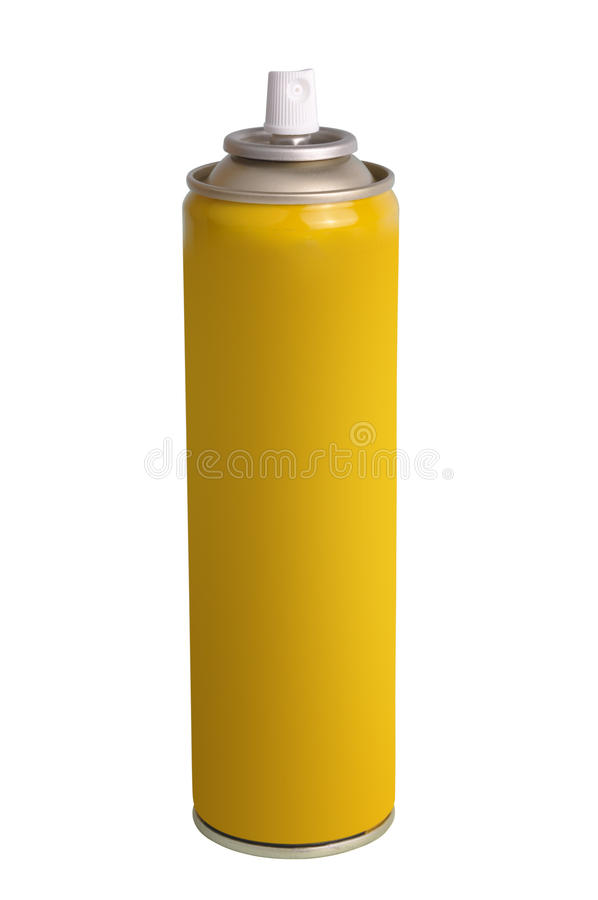 bug spray royalty free stock images