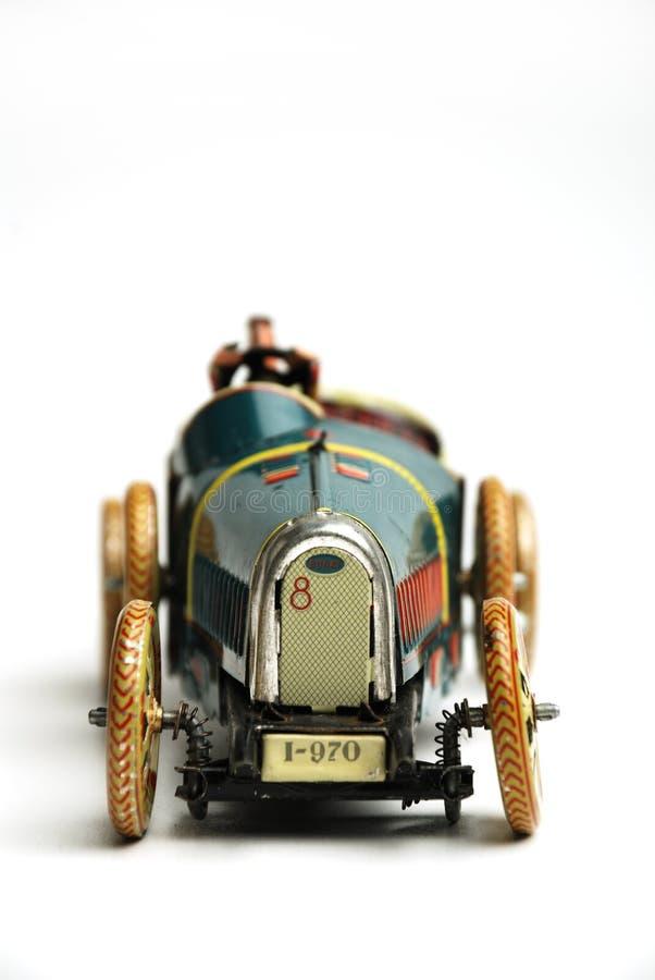 Bugatti fotografia stock