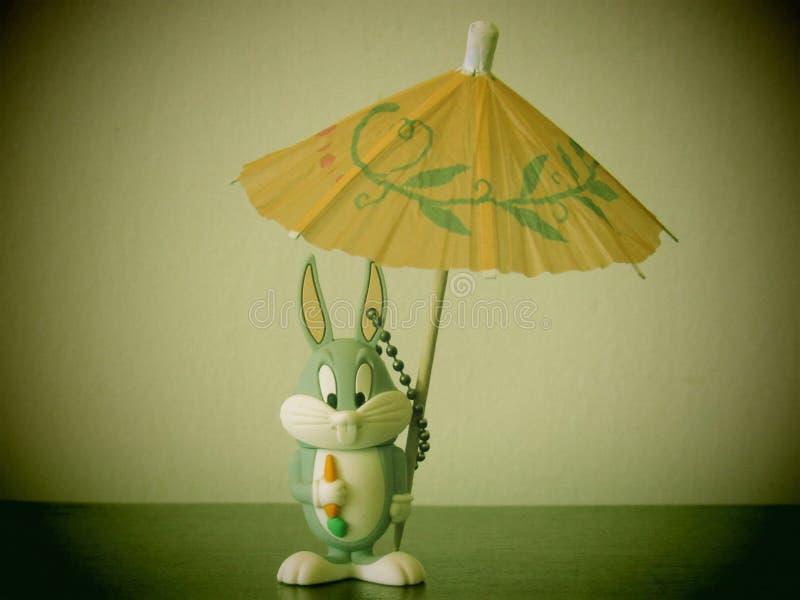 Bugs Bunny fotos de stock