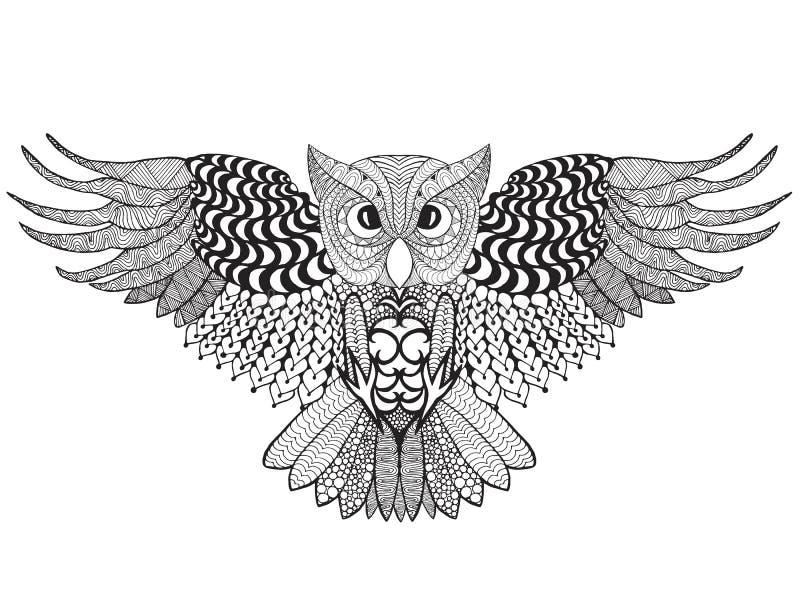 Increíble Colorante águila Calva Imagen - Ideas Para Colorear ...