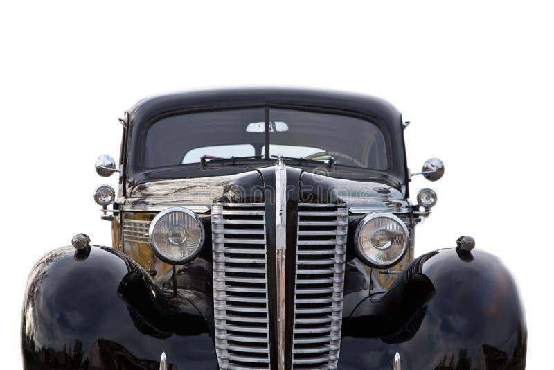 buick dodatek specjalny samochodowy stary zdjęcia royalty free