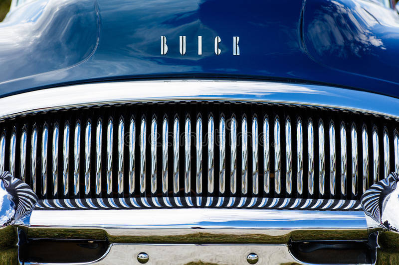 Buick Riviera images stock