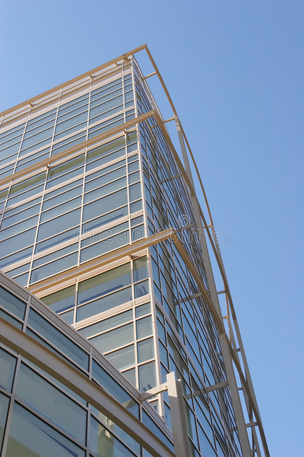 Free Building Stock Photos - 1161463