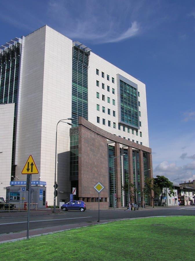 Download Building Stock Photos - Image: 1406093