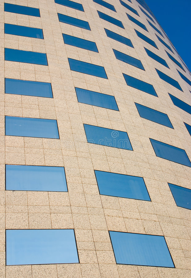 Free Building Royalty Free Stock Images - 1537089