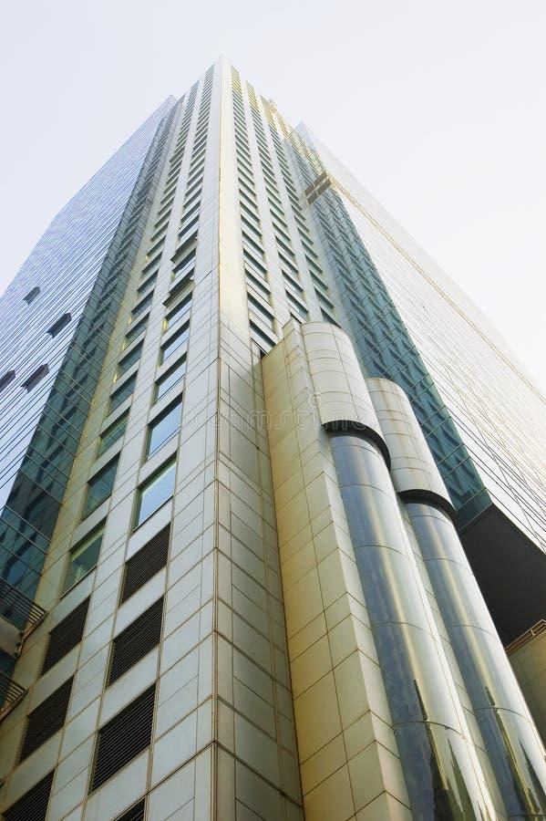 Free Building Stock Image - 1717681