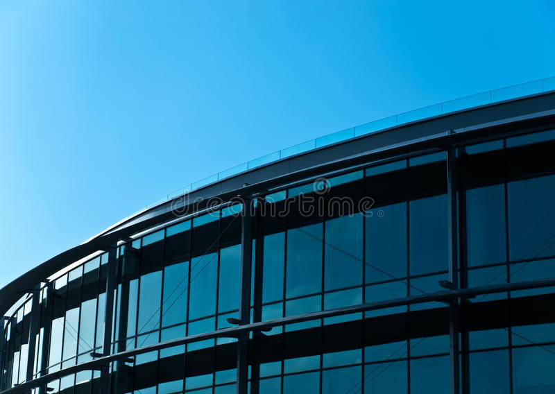Download Building Stock Image - Image: 24591161