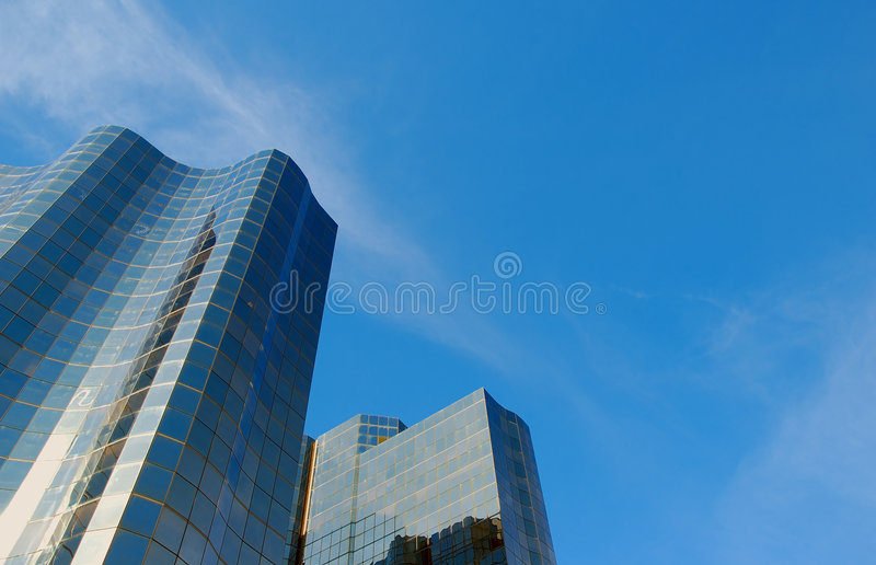 Building stock photography