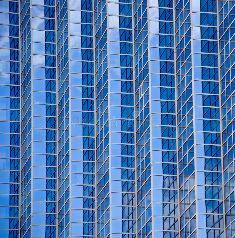 Download Building background stock photo. Image of exterior, abstract - 3301030