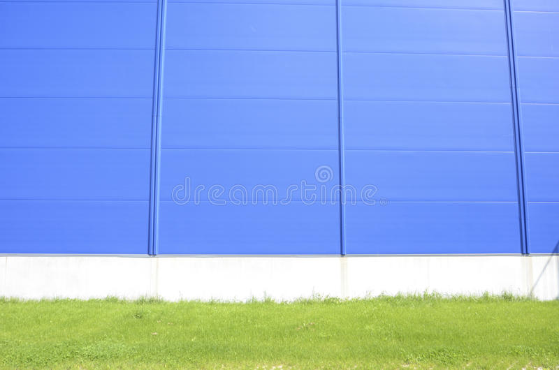 Building background royalty free stock photos