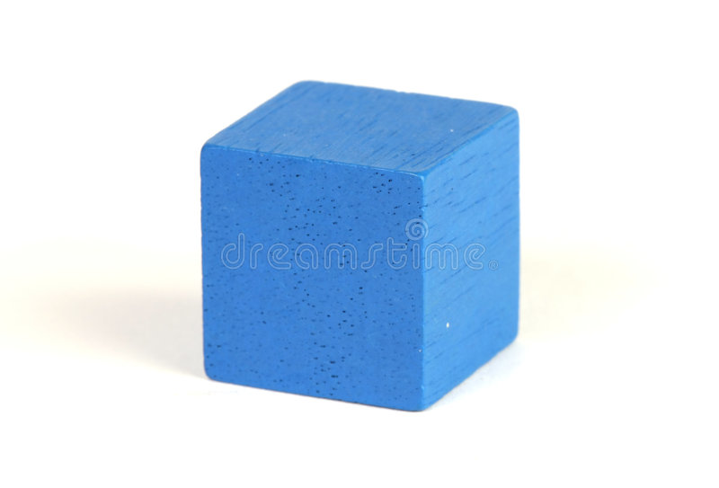 Building block royalty free stock images