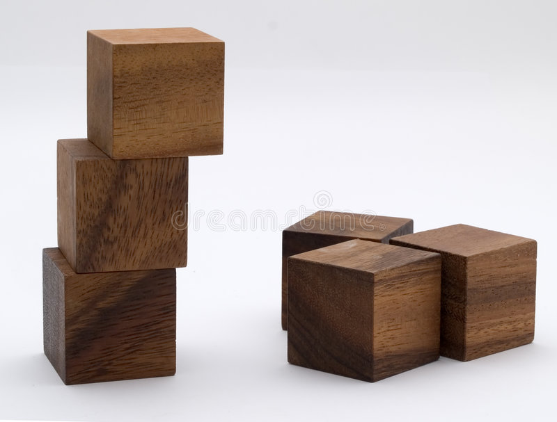 Download Building Blocks stock image. Image of square, construct - 190529