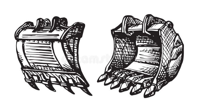 Demolish Stock Illustrations – 2,138 Demolish Stock