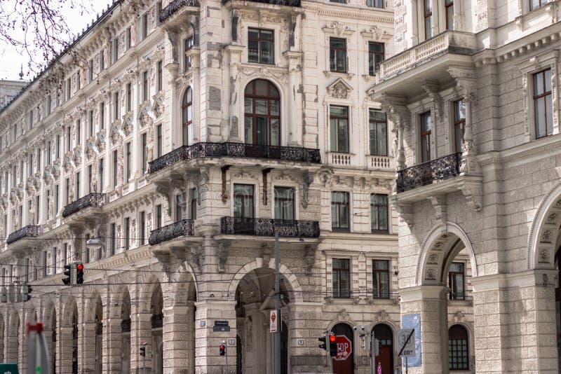 Building, Classical Architecture, Landmark, Medieval Architecture Free Public Domain Cc0 Image