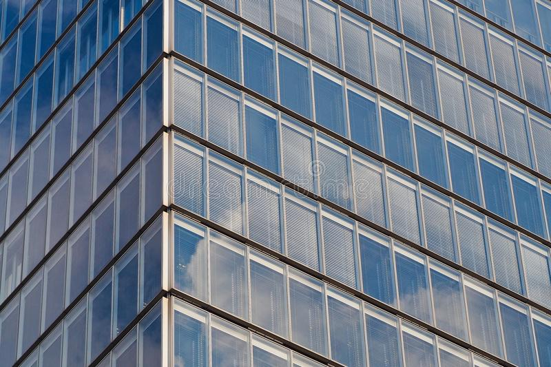 Building, Commercial Building, Daytime, Sky royalty free stock image