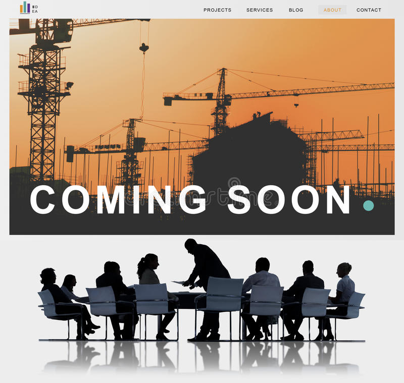 Free Building Construction Engineering Renovate Site Concept Royalty Free Stock Photo - 78547025