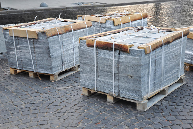 Stone Construction Materials : Building and construction materials stone concrete