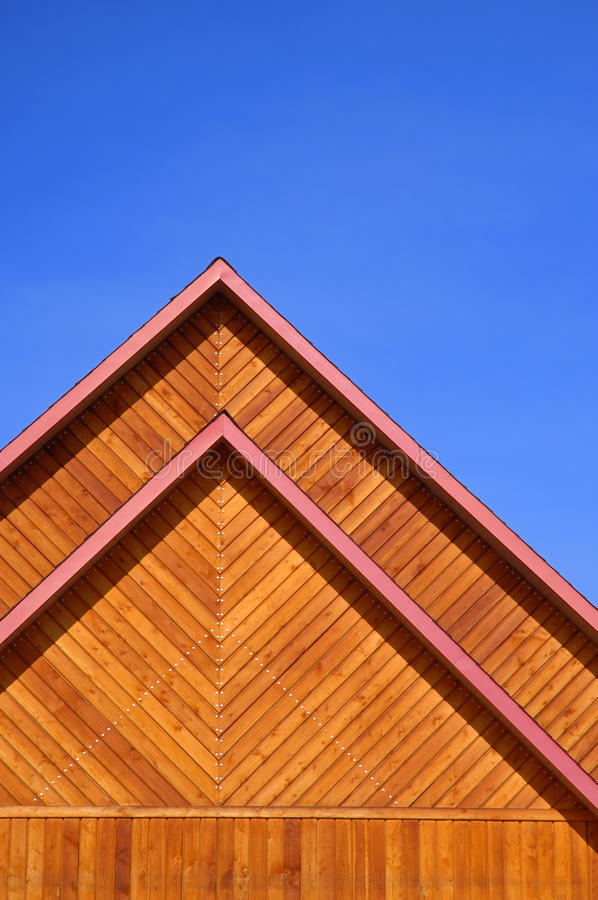 Free Building Detail Stock Photo - 11630270