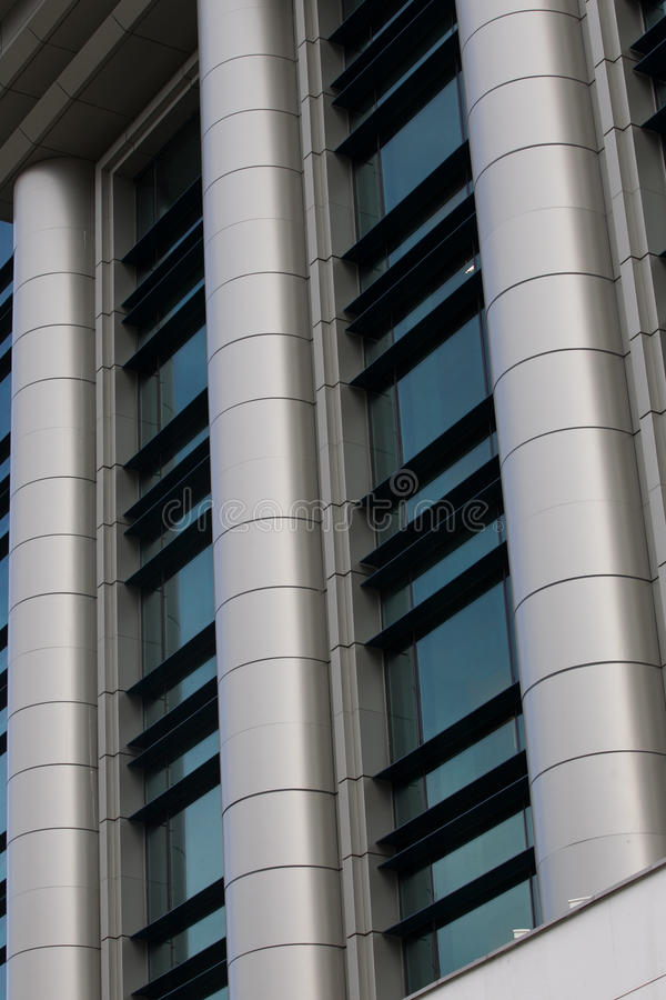 Download Building Detail Royalty Free Stock Photo - Image: 24750225