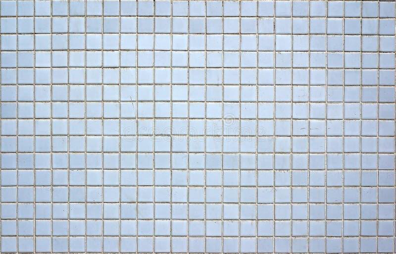 Building element. Ceramic tile stock image