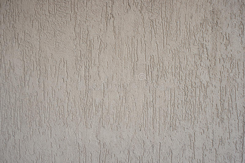 Stone Texture For Elevation : Building elevation texture stock photo image of