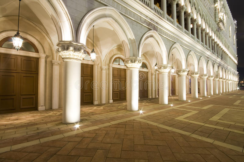 Download Building of europe style stock photo. Image of church - 14330864