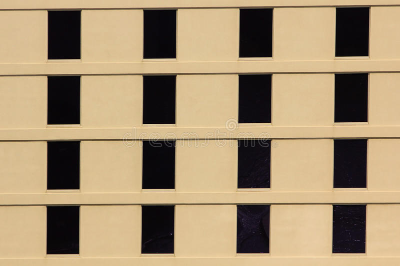 Download Building facade stock image. Image of tinted, building - 22255873