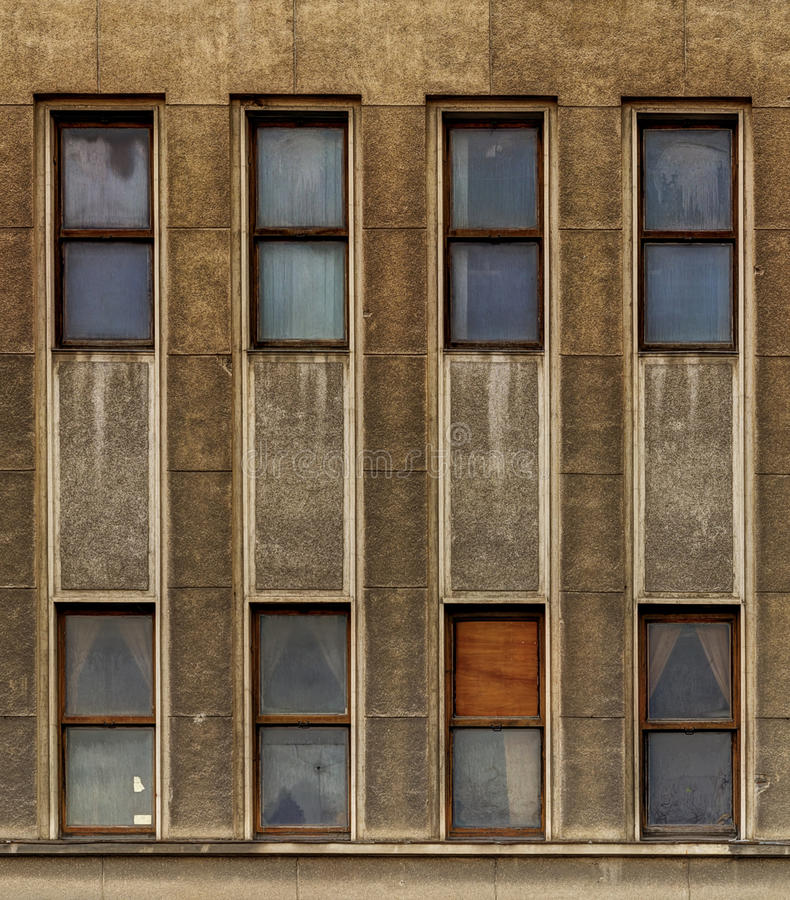 Download Building facade stock photo. Image of urban, building - 28545918