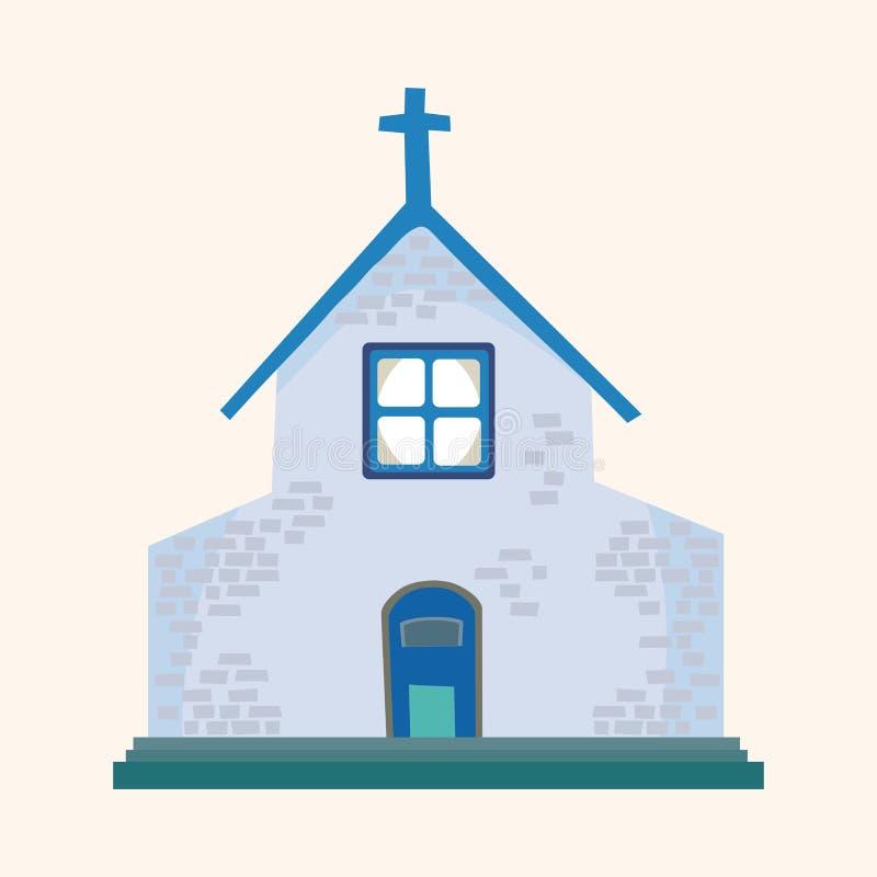 Building house theme elements,eps vector illustration