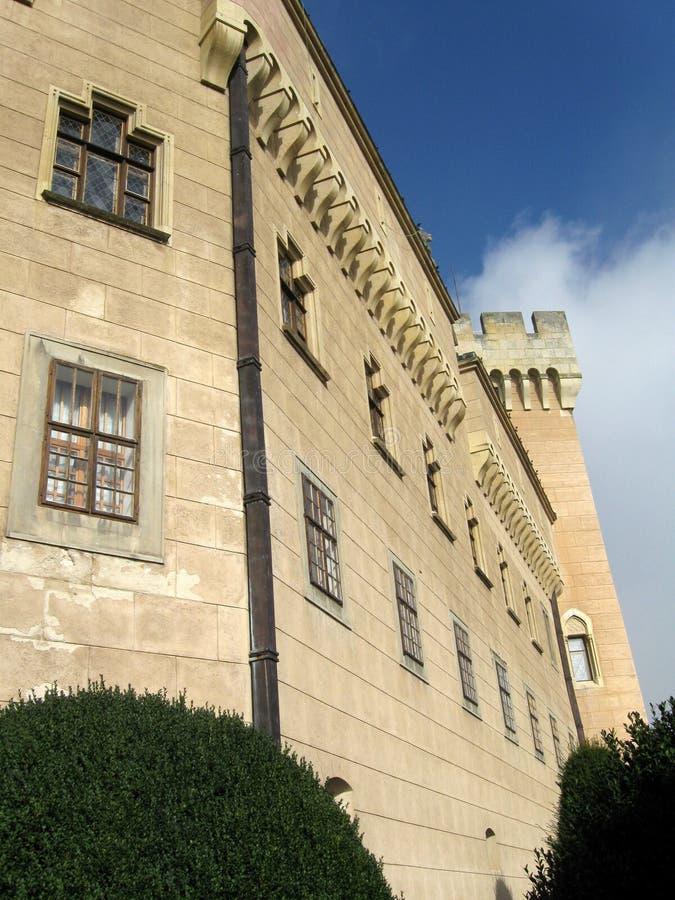 Building, Landmark, Property, Wall stock photo