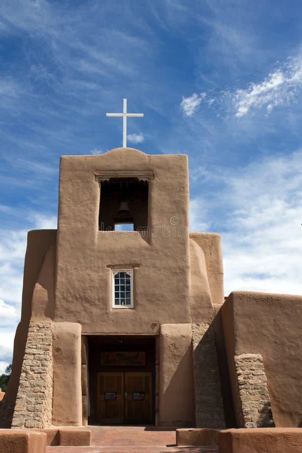Download Building ornate 库存图片. 图片 包括有 天空, 西班牙语, browne, 墨西哥, 传统 - 59100231